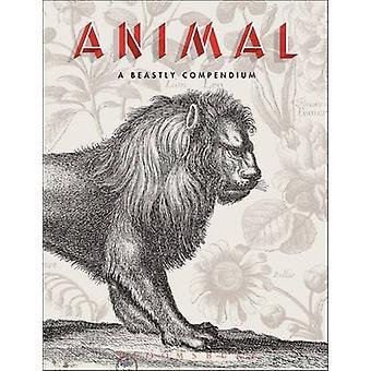 Animal by Valrie SueurHermel