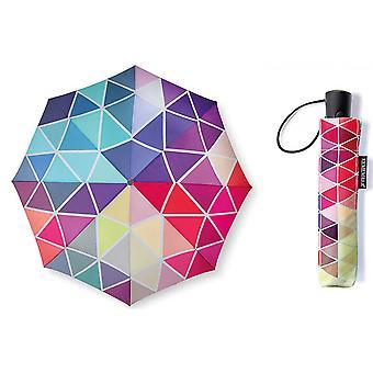 Remember Pocket Umbrella Babette