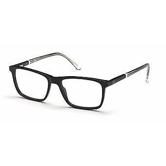 Guess GU1971 001 Shiny Black Glasses