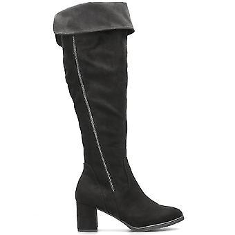 Marco Tozzi 22550623001 universal winter women shoes