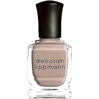 Deborah Lippmann Professional Nail Lacquer - Fashion 15ml (20030)