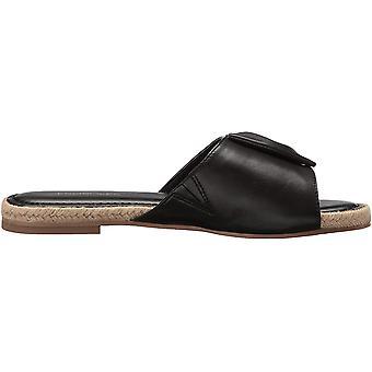 Aerosoles kvinder ' s Buttercup læder Sandal