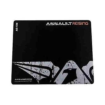 Armaggeddon Assault Type Mouse Mat 37