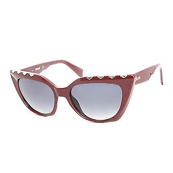 Occhiali da sole da donna Just Cavalli JC821S-69B (53 mm)