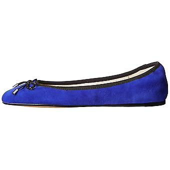Kenneth Cole New York Women's SATURN Ballet Flat