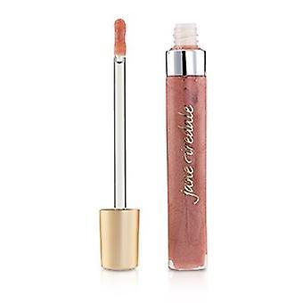 Jane Iredale Puregloss Lip Gloss (nuevo Packaging) - Pink Lady 7ml/0.23oz