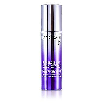 Lancome Renergie Lift Multi-action Reviva-concentrate - Intensywny rewitalizator skóry 50ml/1.69oz