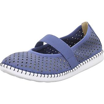 Caprice 992455424895 universal summer women shoes