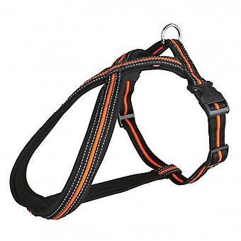 Trixie Harness Fusion (Dogs , Collars, Leads and Harnesses , Harnesses)