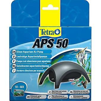 テトラ Aireador Tetratec APS50 - (魚、フィルター ・水ポンプ、空気圧縮機)