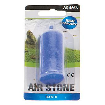 Aquael Difusor Cilindro Mediano (Fish , Aquarium Accessories , Diffusers)