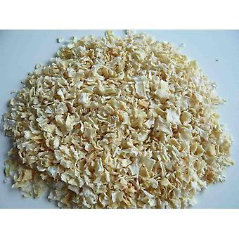 Onion Flakes-( 5lb )