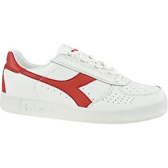 Diadora B.Elite 501-170595-01-C0823 Mens sneakers