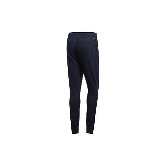 Adidas WO Pant Prime EC9891 universal all year men trousers