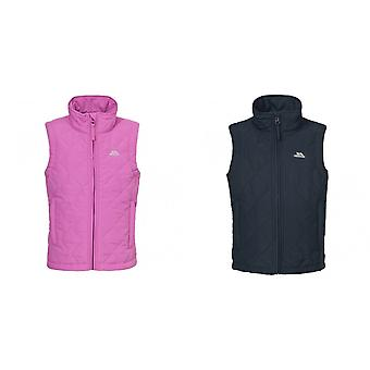 Trespass Childrens/Kids Elam Gilet/Bodywarmer
