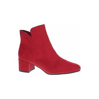 Tamaris 12537223 112537223515 universelle vinter kvinner sko