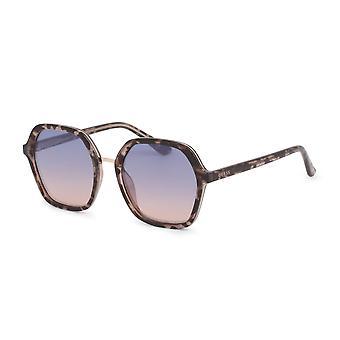Adivina original mujeres primavera/verano gafas de sol de color gris - 71961