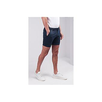 Replay Lehoen Hyperflex Shorts