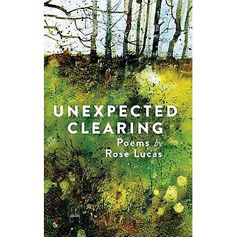 Unexpected Clearing by Lucas & Rose