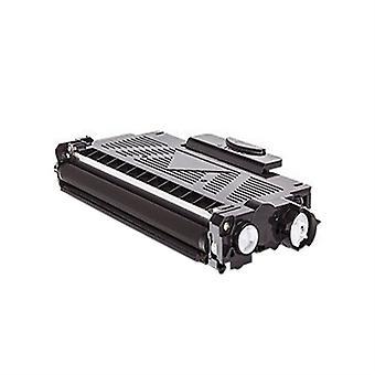 Compatible Toner Inkoem TN2420/2410 Noir