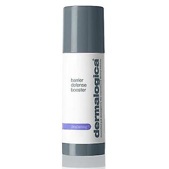 Dermalogica Ultracalming Concentrate Barrier Defense Booster 30 ml