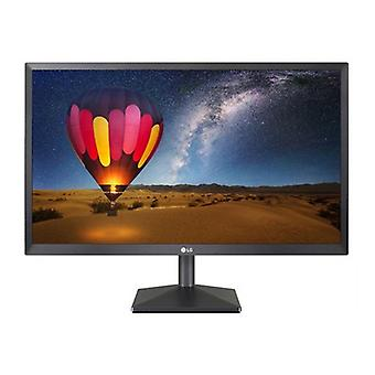 Monitor LG 22MN430M-B 21,5