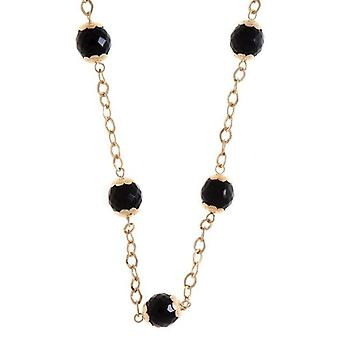 Ladies'�Necklace Cristian Lay 42183800 (80 cm)