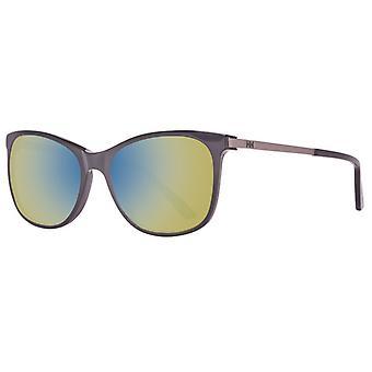 Ladies'Sunglasses Helly Hansen HH5021-C02-55