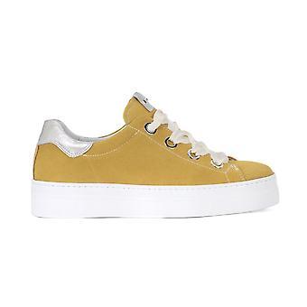 Nero Giardini 907813662 universal all year women shoes