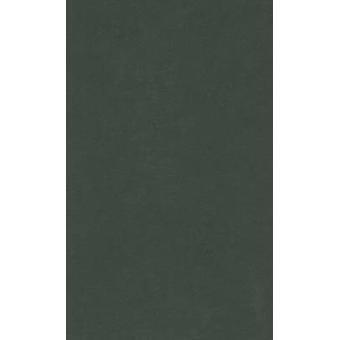 Die Archäologie des institutionellen Lebens durch April M. Beisaw - James G. G