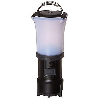 Black Diamond Voyager Camping Lantern