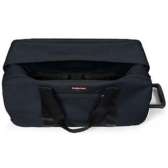 Eastpak Container 85+ Gepäcktasche