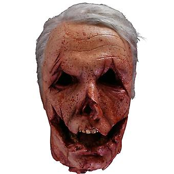 Halloween (2018) Officer Francis Head Prop