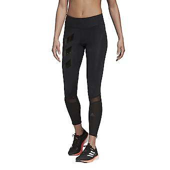 Adidas How WE DO FP8481 running all year women trousers