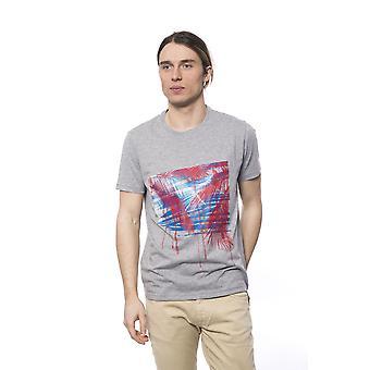 Bagutta S T-Shirt BA679679-M