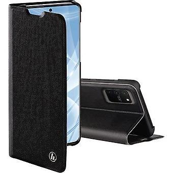 Hama Slim Pro Boekje Samsung Galaxy S10 Lite Zwart