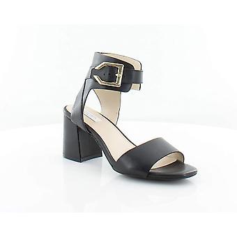 Cole Haan Avani Naisten sandaalit & varvastossut
