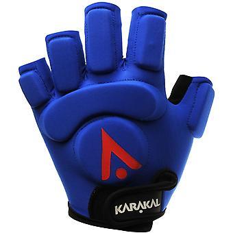 Karakal Hurling Glove Left Hand Senior
