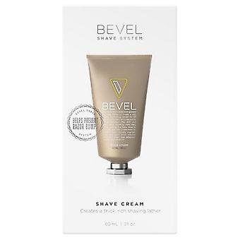Bevel Shave System Shave Cream