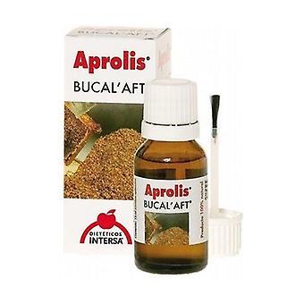 Aprolis Bucal'Aft 15 ml
