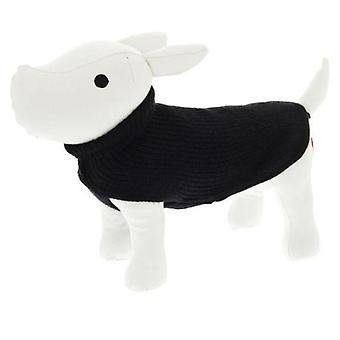 Ferribiella Lux Sweater Cm.15 Pink (hunde, hund tøj, trøjer og hættetrøjer)