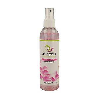 Agua de Rosas Spray 200 ml