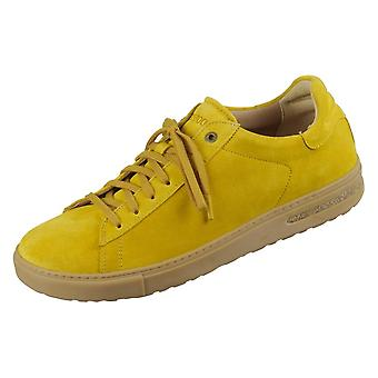 Birkenstock Bend 1017740 universal all year men shoes