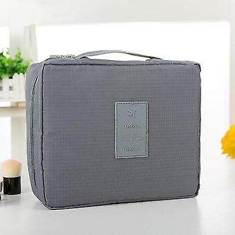 Water Proof Fashion Beauty Makeup Cosmetics Bags, Organizer