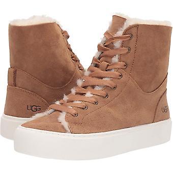 UGG Women-apos;s Beven Sneaker