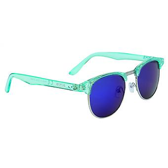 Sunglasses Women's Ridge Wanderer Cat.3 Blue (008)