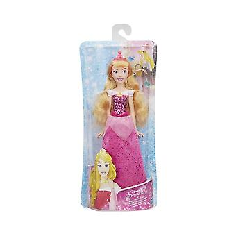 Disney Princess Classic Fashion Doll (Aurora)
