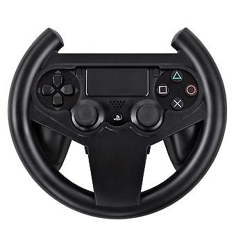 Controlador portátil de ruedas de carreras Ps4 Games para Sony Playstation