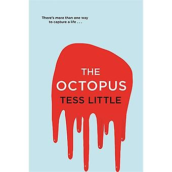 The Octopus by Little & Tess