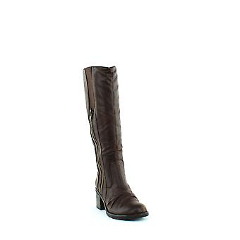 Baretraps | Dallia Riding Boots